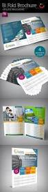 a4 bi fold internet brochure by thinqueber graphicriver