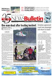 nanaimo news bulletin april 03 2014 by black press issuu