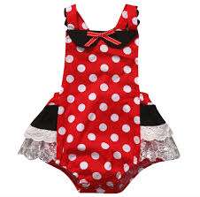 Minnie Mouse Clothes For Toddlers Popular Minnie Mouse Jumpsuit Buy Cheap Minnie Mouse Jumpsuit Lots