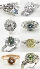 wedding rings 21st bridal world wedding ideas and trends