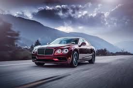 bentley bangalore bentley brings mulsanne first edition bentayga by mulliner in beijing