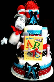 176 best dr seuss birthday party images on pinterest birthday