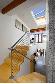 Home Temple Interior Design The Temple Hills Residence By Schola Architecture