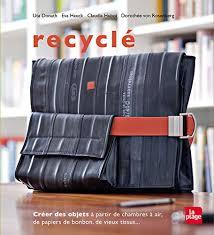 chambre a air v o amazon fr recyclé créer des objets à partir de chambres à air