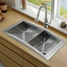 cucina kitchen faucets fresh cucina kitchen faucet design home decoration ideas