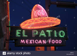 home decor austin best el patio restaurant austin tx decor color ideas marvelous