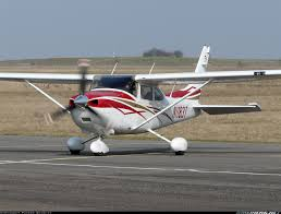 cessna 172 is the most successful mass produced light aircraft in