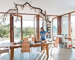 tree branch chandelier tree branch chandelier contemporary home design ideas