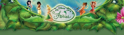 tinkerbell party supplies disney fairies tinkerbell girl birthday party theme