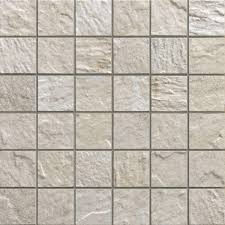 bathroom wall tiles ideas bathroom tile wall texture home design ideas