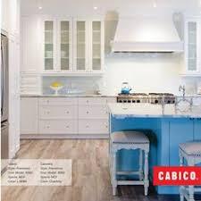 Cabico Cabinet Colors Cabico Boutique Retro Kitchen Cabico Boutique Pinterest