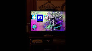 ps4 themes harley quinn my suicide squad theme on ps4 youtube