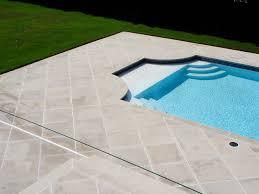 Limestone Patios Hessel Stone Fabrication Indiana Limestone Patio Stone Photo