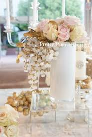sofreh aghd supplies pretty sofreh aghd styling design pretty
