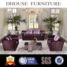 Neoclassical Decor Royal Decor Furniture Royal Decor Furniture Suppliers And