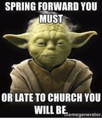 True Life Meme Generator - true life community church colorado springs