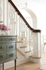 Definition Banister New Canaan Ct Brooks And Falotico Associates Fairfield County