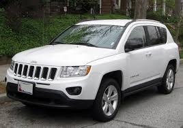 jeep eagle premier jeep compass 2 4 2010 auto images and specification