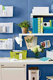 6 simple rules of decluttering your life to live a clutter free