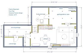 here is the floor plan for the great escape 480 sq ft small floor plan at home and interior design ideas