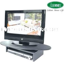 universal table top stand tabletop tv stand table top swivel stand new universal tabletop