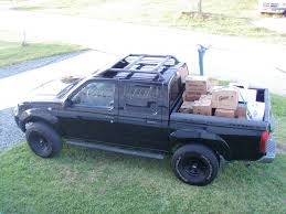 nissan frontier diesel price 2004 nissan frontier what to do leave as is diesel mods etc