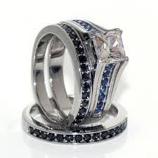 thin line wedding ring 10 best engagement rings images on thin blue lines