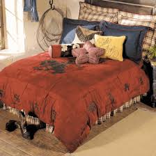 Cowboy Bed Sets Wrangler Cowboy Bedding Things For My House Pinterest Rustic