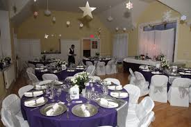 cheap table linens for sale stunning wholesale table linens and chair covers linen cover rental