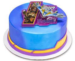 guardians of the galaxy cake chocolate cake pinterest fondant