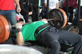 bench press 100kg the three greatest bench press sets of all time