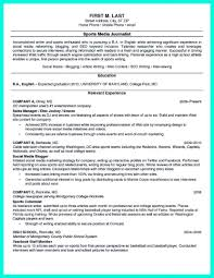 soccer coach resume example resume for soccer players basketball template player soccer coach the perfect college resume template to get a job how write ba basketball resume template for