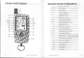 directed electronics wiring diagrams alarms keyless starters remotes and transmitters at 479v