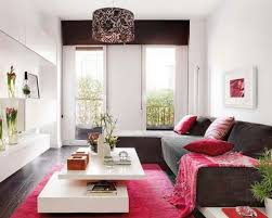 Furniture For Small Spaces Living Room Arrange Living Room Furniture Small Apartment Home Info