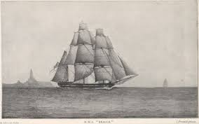 john clements wickham 1798 1864