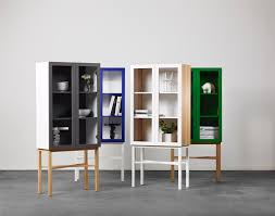 cool and unique bookshelves designs u2013 freestanding bookcase room