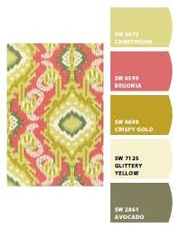 104 best color coordinates images on pinterest coordinating