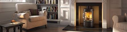 the london fireplaces