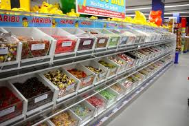 gummy factory haribo gummy factory outlet bonn germany the overseas
