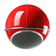 Hanging Ceiling Speakers by 17 Best Hanging Images On Pinterest Speakers Audio And Planets