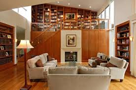 arts and crafts style homes interior design 20 craftsman living room ideas for 2018