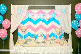 reveal baby shower gender reveal baby shower ideas baby shower gift ideas