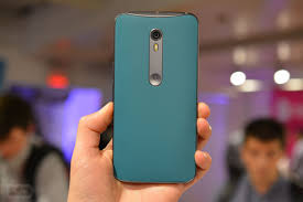 moto x pure edition black friday we all need motorola u0027s direct to consumer approach with the new