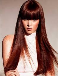 Frisuren F Mittellange Haare Mit Pony by Best 25 Lange Haare Stylen Ideas On Schnelle Frisuren