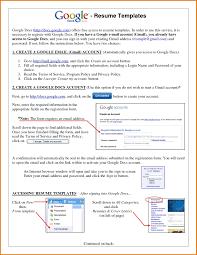 Resume Templates Builder Free Resume Templates Builder Google Rn Advantages One Stop