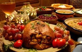 Vegetarian Thanksgiving Dinner Thanksgiving Day Potluck Unitarian Universalist Church Of Cheyenne Wy