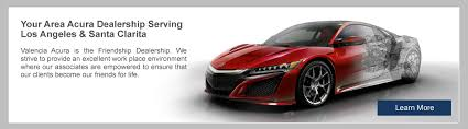 acura black friday deals acura dealer valencia ca new u0026 used cars for sale near santa