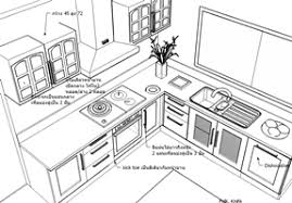 Kitchen Layouts And Designs Kitchen Layout And Design Kitchen And Decor
