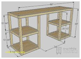 dining table lovely how to make a pallet dining table how to