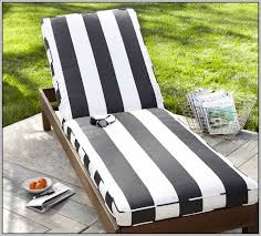 Patio Lounge Chair Cushions Cushions For Patio Lounge Chairs Chairs Home Decorating Ideas